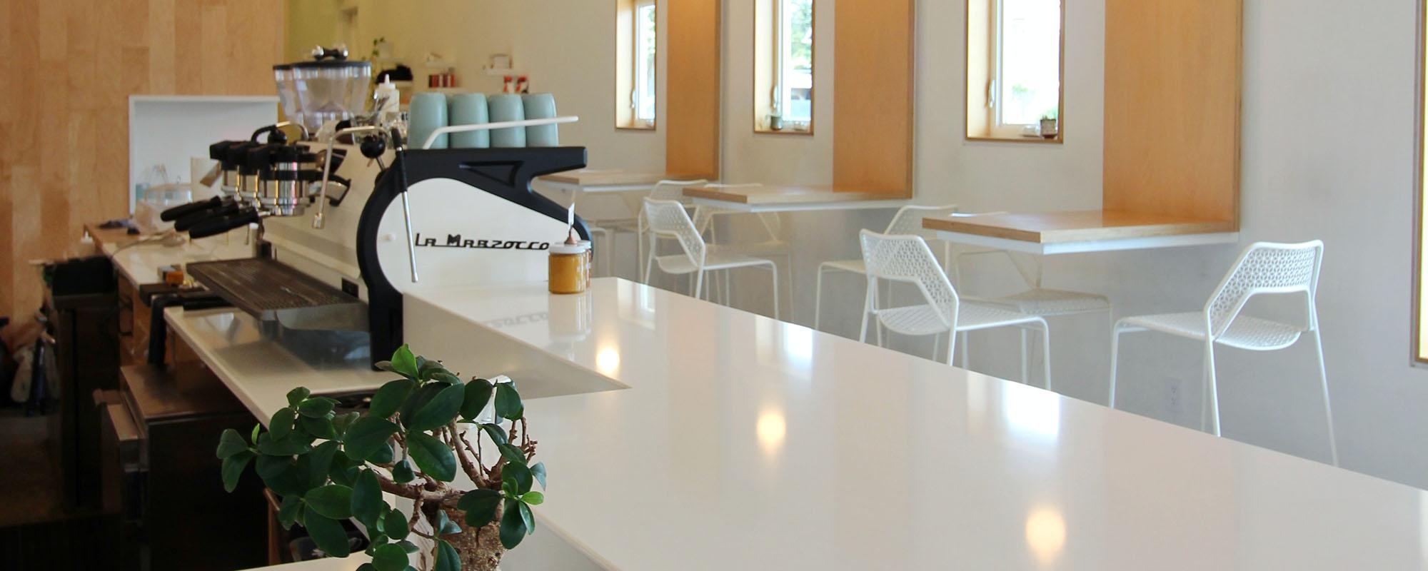 primer-coffee-falconworks-design